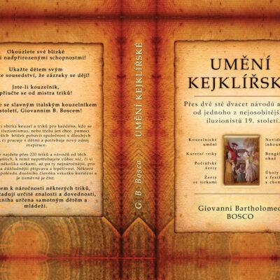 cover book 2007
