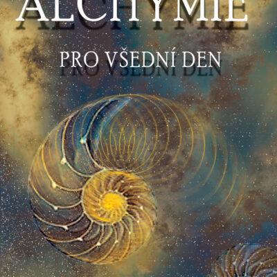 cover book Knihy Dobrovský