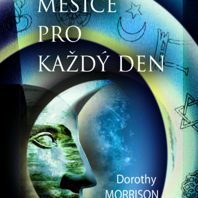 cover book 2008